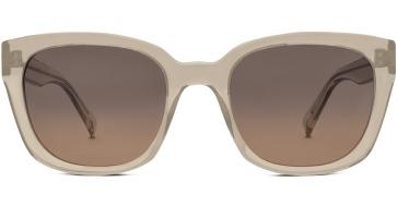 WP_Aubrey_205_Sunglasses_Front_A3_sRGB.jpg