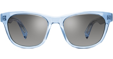 WP_Madison_349_Sunglasses_Front_A2_sRGB.jpg
