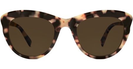 WP_Pearl_195_Sunglasses_Front_A3_sRGB.jpg