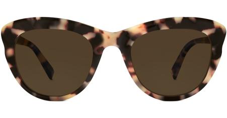 WP_Pearl_195_Sunglasses_Front_A3_sRGB.jpg